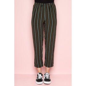 Brandy Melville Germany Frankie pants